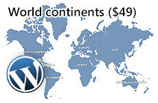 Interactive html5 world map 20 zoom world map html5 20 gumiabroncs Gallery